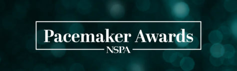 Congrats to the 2018 Pacemaker Finalists!