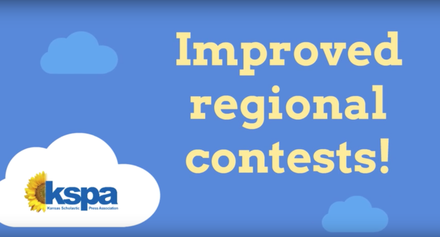 Regional Contests 2019: Better (and closer) than ever!