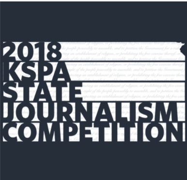 NSPA director, SI photographer to speak at Fall Conferences (updated 9/21)