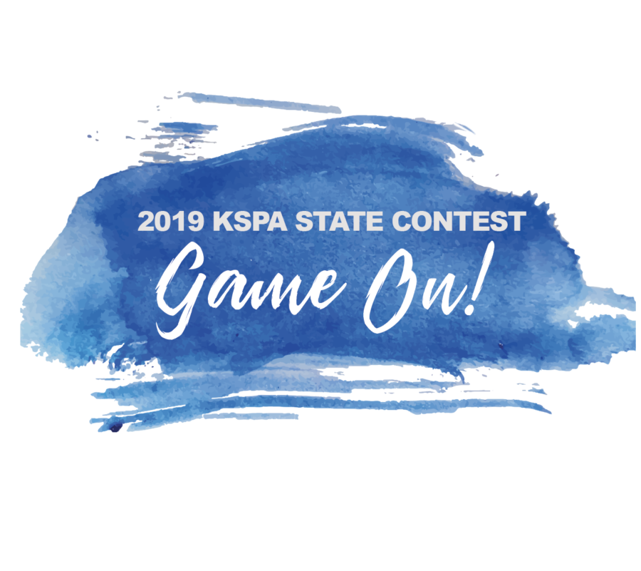 2019 State Contest