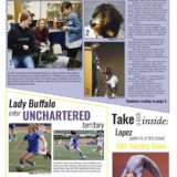 1A_2A News Page Design Hon Men Marisha Collins Of Humboldt High School