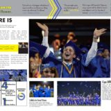 3A_4A Yearbook Layout Hon Men Melissa Conn Of Phillipsburg High School