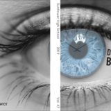 3A_4A Yearbook Theme _ Graphics 2nd Place Darbee Chard Alyssa Ramsey Of Chanute High School 3