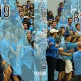 5A_6A Yearbook Theme _ Graphics Hon Men Madison Kunze Ella Hutnick Of Blue Valley Northwest High School 1