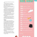 3rd Place News Page Design_Page_5